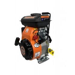 Motor Gasolina 100cc 3 cv 4...