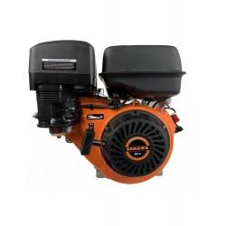 Motor Gasolina 270CC 9 CV 4...