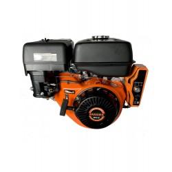 Motor 270CC 9 CV Arranque...