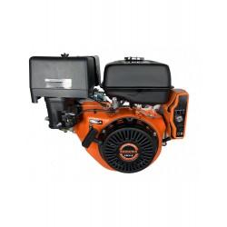 Motor 390CC 13 CV Arraque...